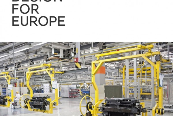 design-for-europe-main