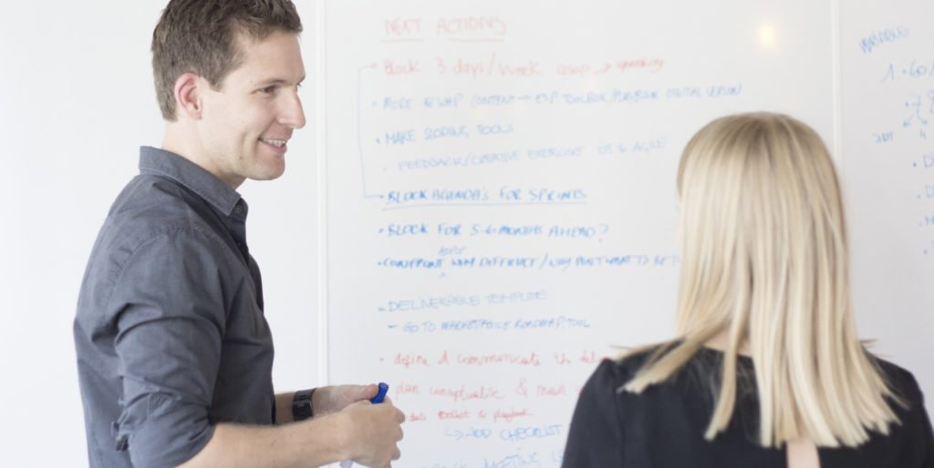 B2B Co-creation: a collection of learnings and insights