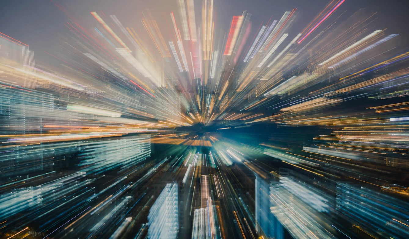 New Paper: Accelerating Multi-Stakeholder Moonshots to Address Grand Challenges: The Case of World Economic Forum's Scale 360 for Circular Economy Innovation